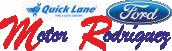 Ford_arenas Logo